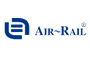 Logo AIR-RAIL, S.L.