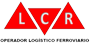 Logo LOW COST RAIL, S.A.