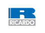 Logo Ricardo Certification Limited